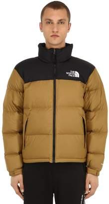 1996 Retro Nuptse Down Jacket