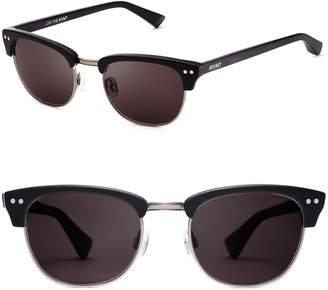 MVMT Legend 49mm Sunglasses