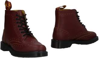 Dr. Martens Ankle boots - Item 11013564WS