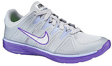 Nike Women ́s Lunar Allways+ TR Training Shoes