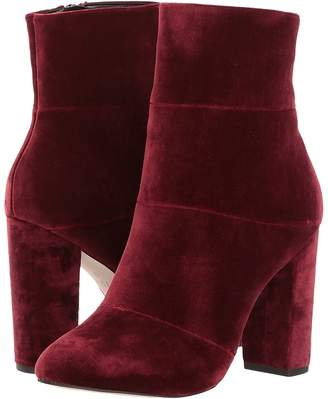 BCBGeneration Coral Women's Boots