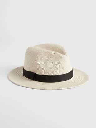Gap Panama Hat