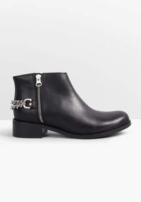Hush Bingley Boots