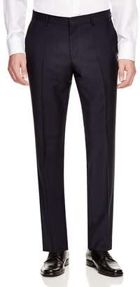 BOSS Genesis Slim Fit Dress Pants