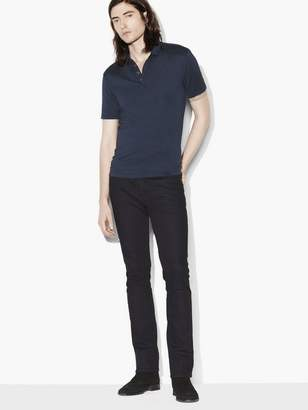 John Varvatos Hampton Polo