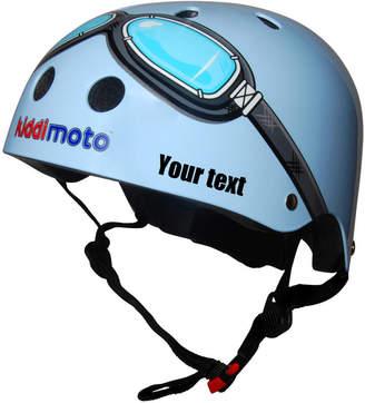 Equipment Simply Colors Personalised Helmet