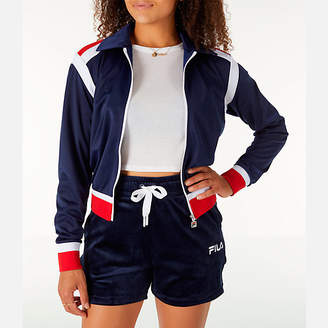 Fila Women's Lizzie Jacket