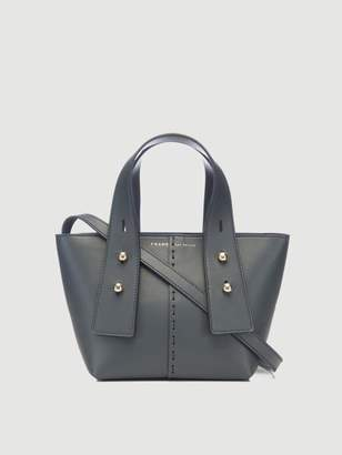 304bbf1bd6 Designer Denim Bag - ShopStyle