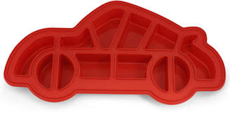 NEW Wiltshire Little Chef Red Car Jigsaw Cake Mould