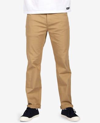 Element Men's Sawyer Pants