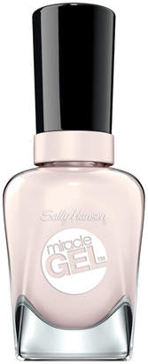 Sally Hansen Miracle Gel Beach Honeymoon Collection Nail Varnish - After Altar 14.7ml