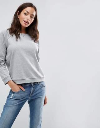 Asos Cute Sweatshirt