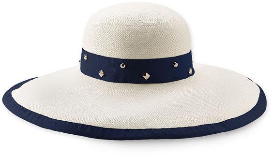 Tarnish 'Large' Sun Hat