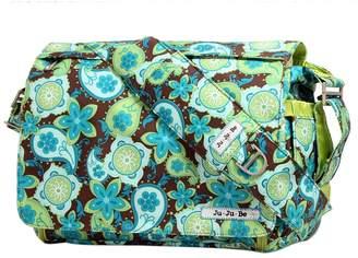 Ju-Ju-Be 'Be All' Diaper Bag
