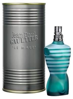 Jean Paul Gaultier Limited Edition Black Friday Le Mâle Eau de Toilette