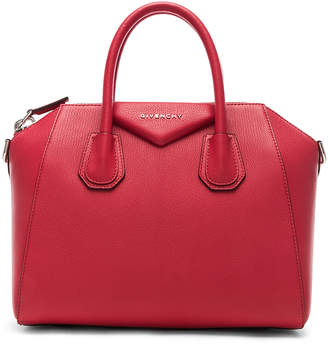Givenchy Small Sugar Antigona