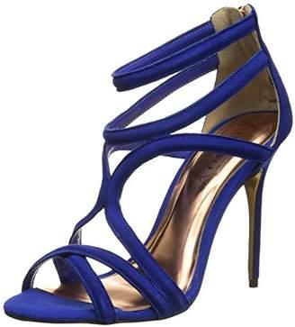 Ted Baker Women's Ninof Gladiator Sandal