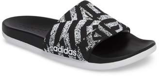 adidas 'Adilette' Slide Sandal