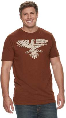 American Eagle Sonoma Goods For Life Big & Tall SONOMA Goods for Life Graphic Tee