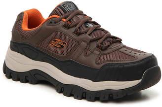 Skechers Kerkade Steel Toe Work Sneaker - Men's