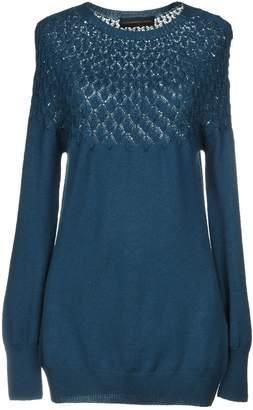 Alessandro Dell'Acqua Sweaters - Item 39865966LW
