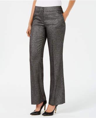 Nine West Trouser Pants