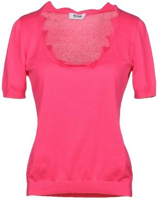 Moschino Cheap & Chic MOSCHINO CHEAP AND CHIC Sweaters