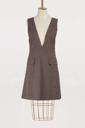 See by Chloe Tailoring dress