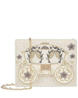 Monsoon Fancy Fairytale Satchel