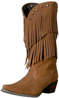 Durango Women's DCRD150 Boot