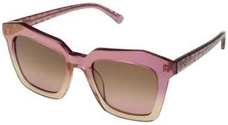 MCM MCM654SL Fashion Sunglasses