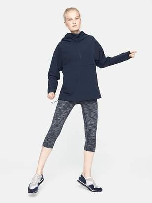 Outdoor Voices RecTrek Anorak Jacket