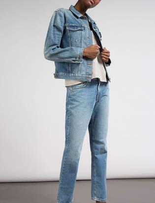 e12ba4869 J. Lindeberg Clothing For Women - ShopStyle UK