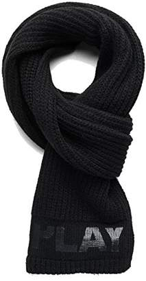 Replay Men's Am9190.000.a7026b Scarf