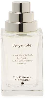 The Different Company Bergamote (3.3 OZ)