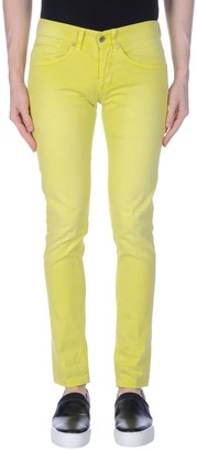 Dondup Casual pants - Item 13017701QE