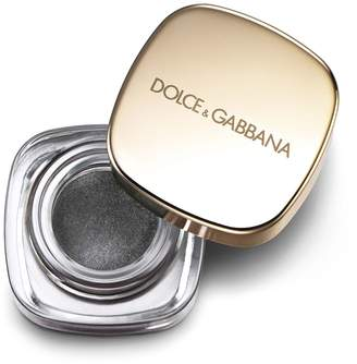 Dolce & Gabbana Make Up Perfect Mono Eye Colour