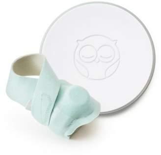 Owlet Smart Sock 2 $299.99 thestylecure.com