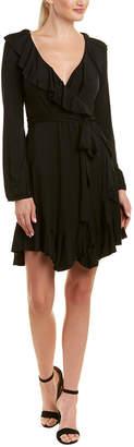 Rachel Pally London Wrap Dress