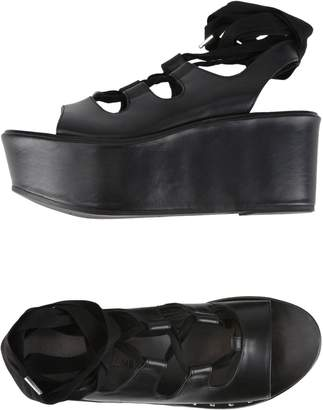 Janet & Janet Sandals - Item 11399562NS