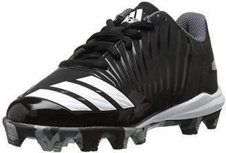 adidas Unisex Icon MD Baseball Shoe