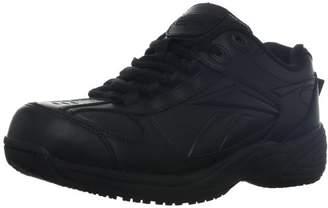 Reebok Work Women's Jorie RB110 Work Shoe