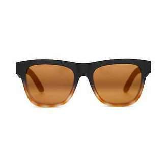 Toms NEW Kathmandu Traveler by 100% UV protection Anti-Fog Dalston Sunglasses
