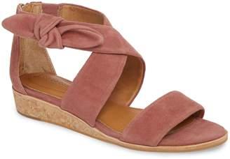 Corso Como CC R) Rasque Sandal