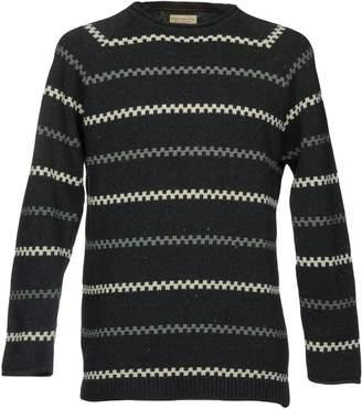 Nudie Jeans Sweaters - Item 39833203UH