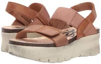 OTBT Nova Women's Sandals