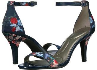 Bandolino - Madia Women's Shoes $59 thestylecure.com