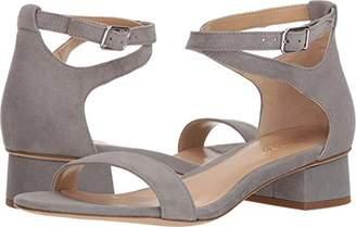 Lauren Ralph Lauren Women's BETHA-SN-CSL Flat Sandal