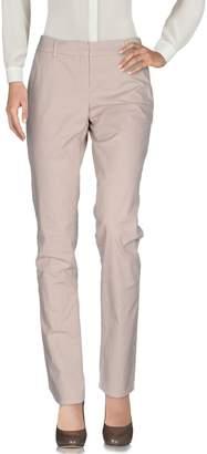 Siviglia DENIM Casual pants - Item 13046367VF
