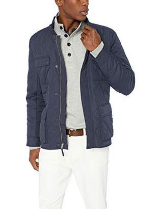 J.Crew Mercantile Men's Hunting Jacket